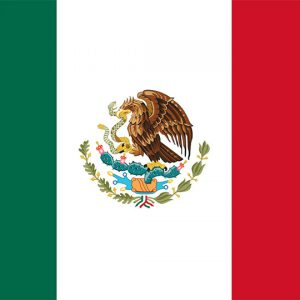 Aug 8-10: Medical Missions Trip to Mexico