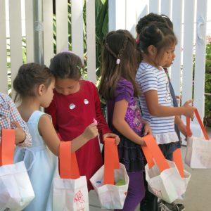 HOPE Kids Easter Celebration