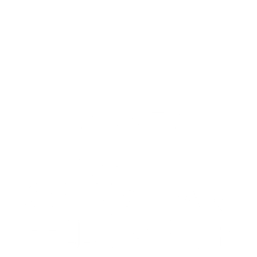 HOPE Christian Fellowship