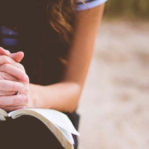 Women in the Bible | Junia