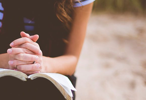 Women in the Bible | Junia