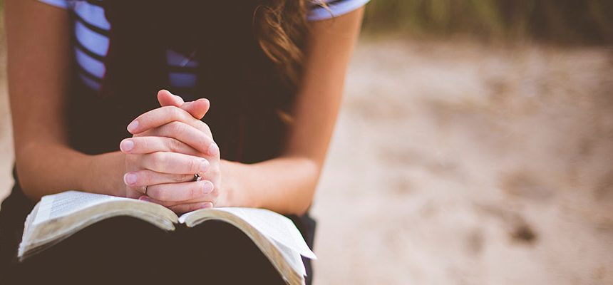 "Women in the Bible – An Exercise In ""Perspective"""